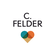 Charlotte Felder Fashion